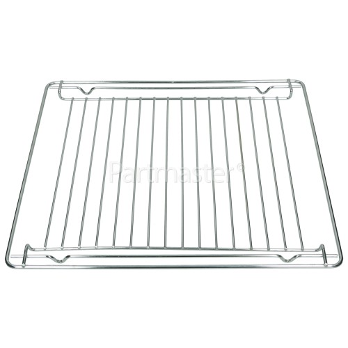 Beko Inner Grill Shelf : 394x344mm