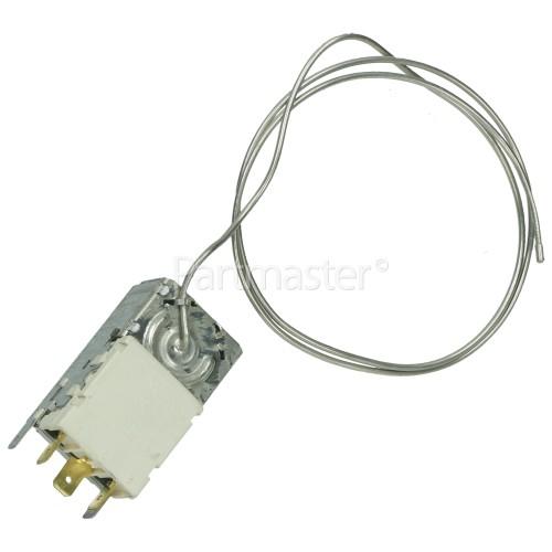 Beko Thermostat KDF24Q1