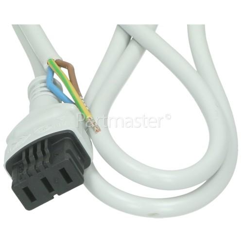 Cuisiniere Power Cord - 1200mm