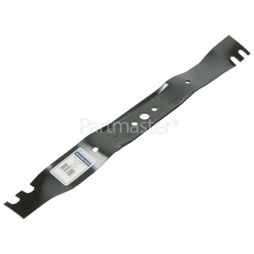 Flymo MBO026 53cm Metal Blade