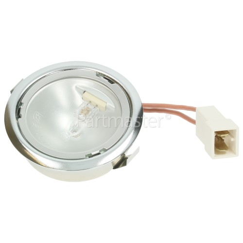 Frigidaire Halogen Appliance Lamp