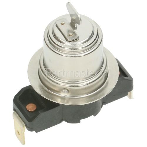 Bosch Thermostat