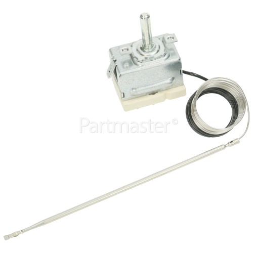 Electrolux Main Oven Thermostat : EGO 55.17064.050