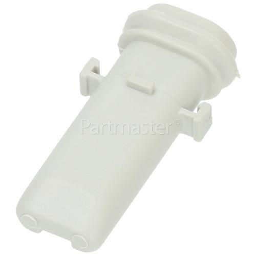 Elektron Outer Nozzle Lower Spray Arm
