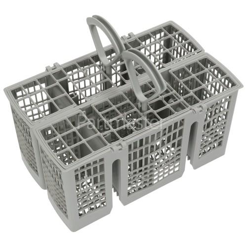 Bosch Cutlery Basket
