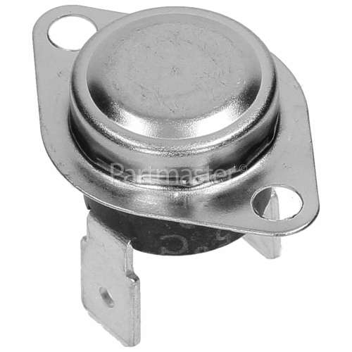Electrolux Thermostat