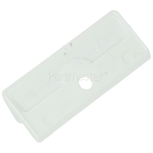 Dkk (dbs) Freezer Compartment Door Hook