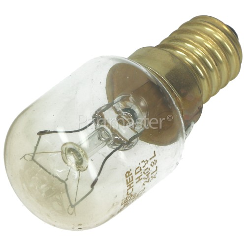 Blaupunkt 5CL24030/01 25W SES (E14) Pygmy Fridge Lamp