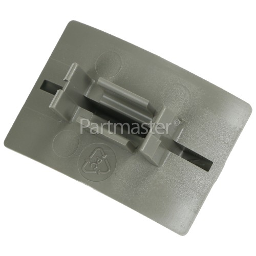 Bosch Push Button Cap