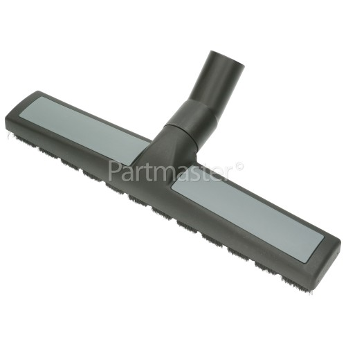 Karcher Combination Parquet Floor Tool