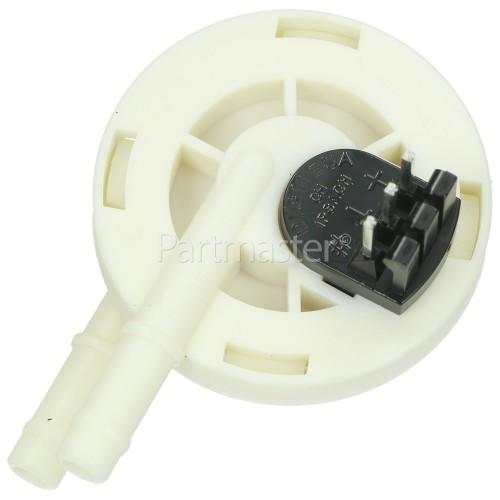 ATAG CM4192ACUU/A01 Water Level Pressure Switch