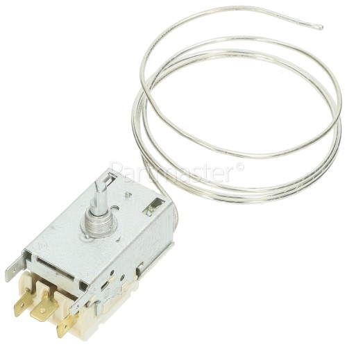Becken Thermostat K59-P4971