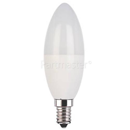 TCP Smart WiFi 5.5W SES/E14 LED Candle Light