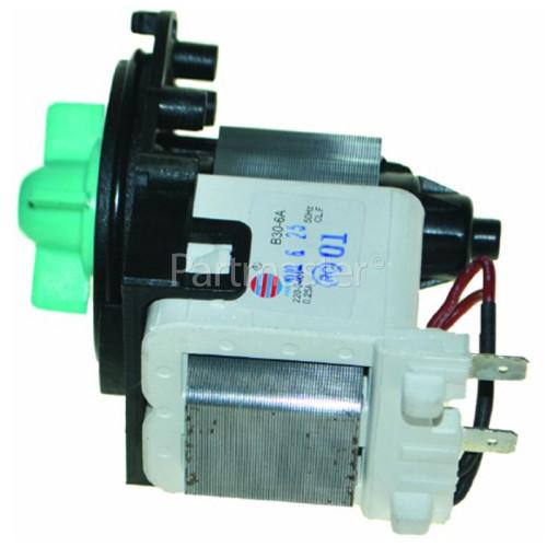 Bora Drain Pump : Hanyu B30-6A