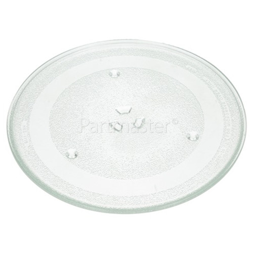 Matsui Microwave Turntable - 317mm