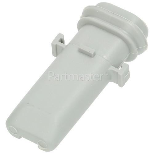 Brandt Lower Spray Arm Nozzle - Original Design