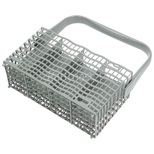 Electrolux Slimline Cutlery Basket