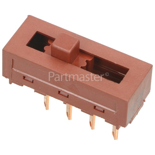 Electra Motor Switch