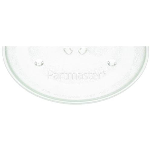 Kerwave Glass Turntable - 270mm