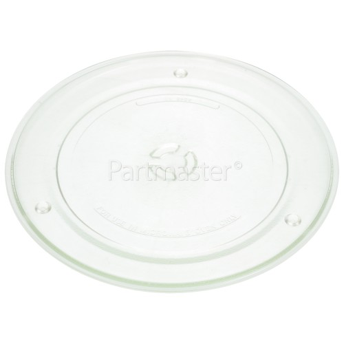 Electrolux Glass Turntable - 325mm