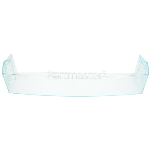 Electrolux Fridge Door Bottle Shelf