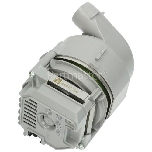 Bosch Heat Pump : Copreci 9001 375 885