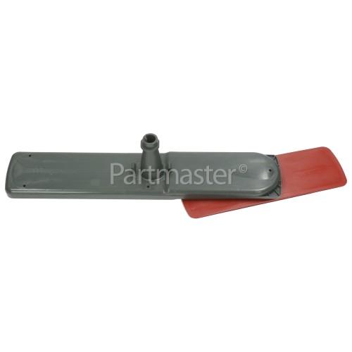 Electrolux Lower Spray Arm