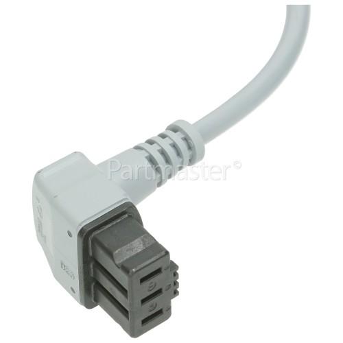 Balay Mains Cable - UK Plug