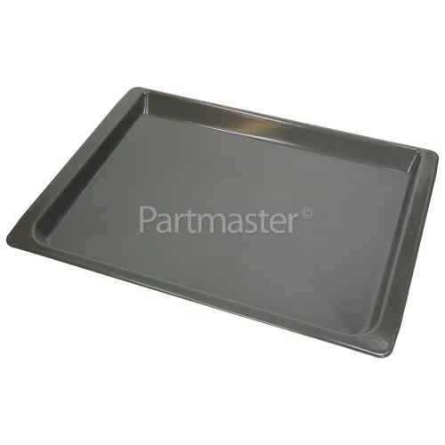 Bosch Enamel Baking Tray