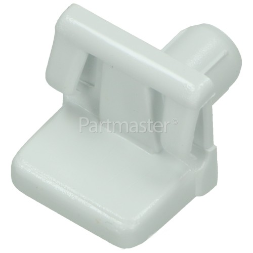 Siemens Fridge Shelf Support - White