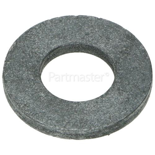 Baumatic Sealing Washer (D190106)