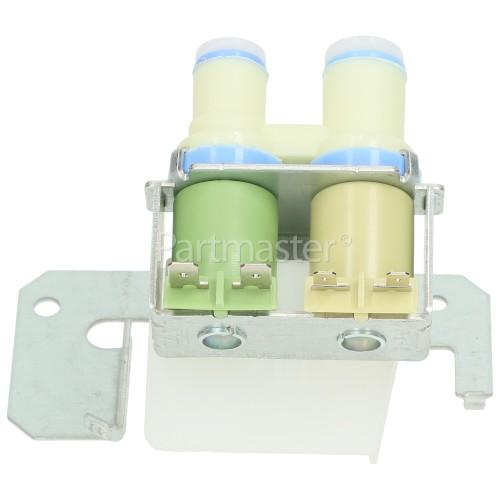 Brandt Fridge Freezer Water Dispenser Solenoid Valve