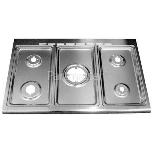 Delonghi Cook Top