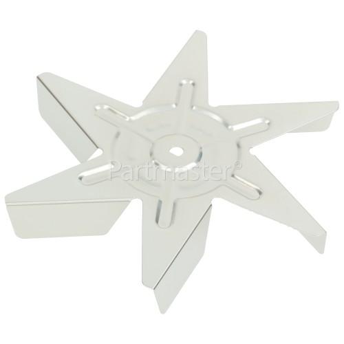 Balcan Fan Motor Blade