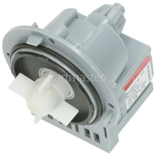 Electrolux Compatible Washing Machine Drain Pump M231 XP