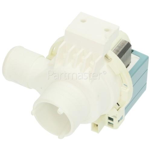 Electrolux Drain Pump : 65553