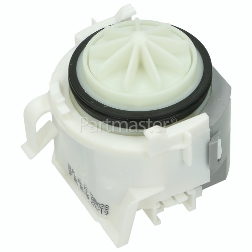 Bosch Drain Pump : Copreci BLP3 02/15 1208028 AC