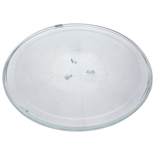 Brandt Glass Turntable - 300mm