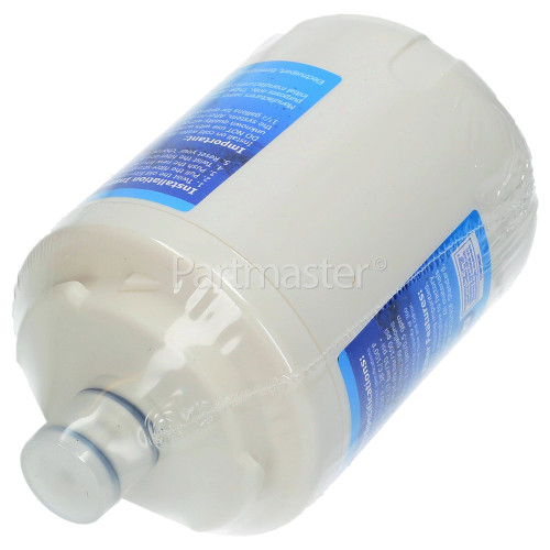 Beko AP930X Water Filter : Compatible With UKF7003, UKF7003AXX, WF288, NF1-650, FA561, KWB1330, EDR7D1 ETC.