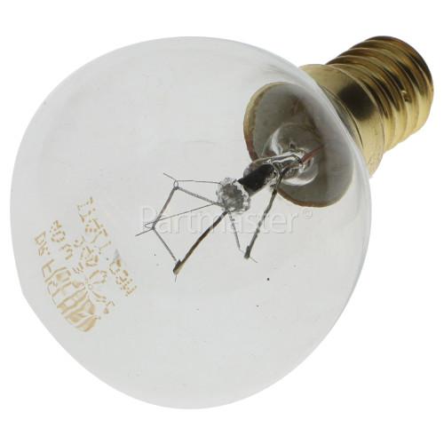 Neff Universal 40W Lamp SES/E14 240V