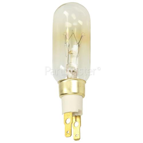 Bauknecht T25 40W Fridge Lamp