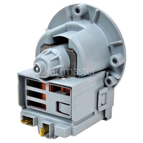 Electrolux EWG14440W D/W/W/M. Drain Pump : M231XP / (Screw On Fitting) Type: Askol 292174 / Type: Askol 292174