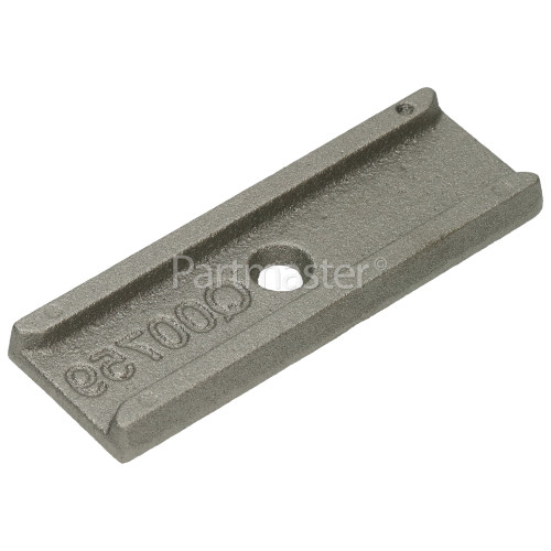 Coalbrookdale Protecting Brace Plate