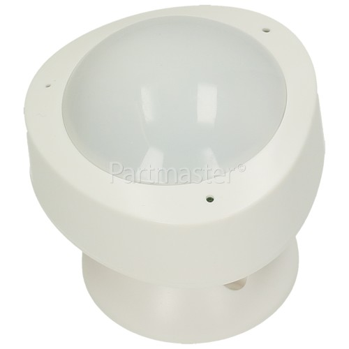 TCP Smart WiFi Motion Sensor PIR