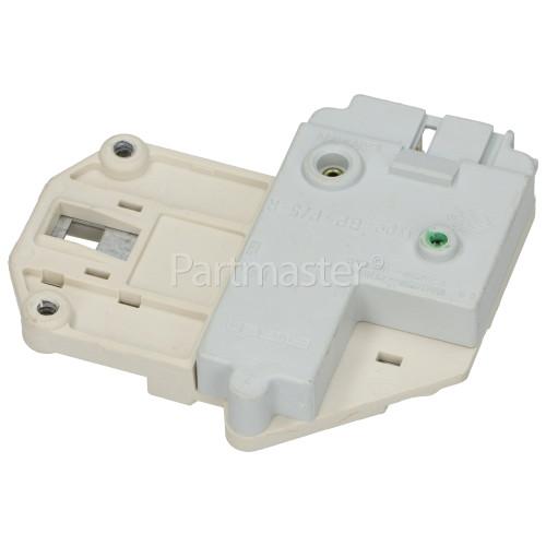 Electrolux Door Interlock : Bitron BpP/5R