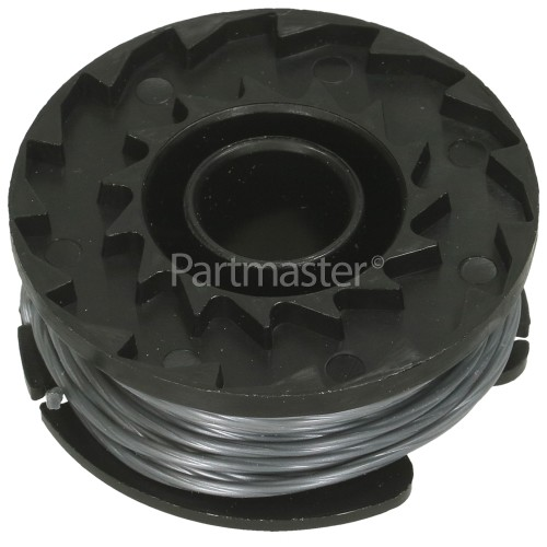 Greenworks Spool & Line : Suitable For The Following Ryobi ONE+ Models: 18 Volt: OLT1831, P2000, P2001, P2002, P2003
