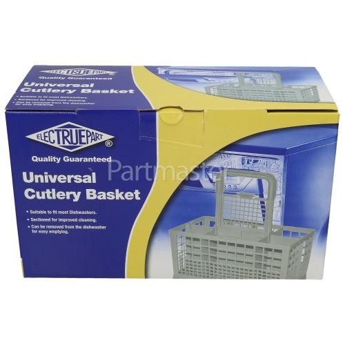 Amana Universal Cutlery Basket
