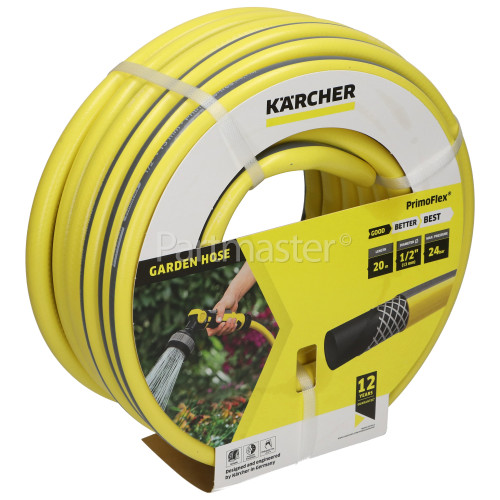 Karcher 20m PrimoFlex® Hose