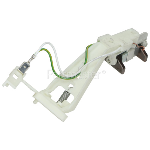 Miele Carbon Brush Sensor Assembly