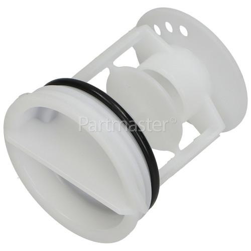 Beko Drain Pump Filter